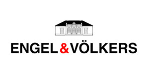 engel-and-volker-logo