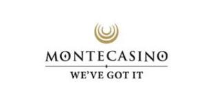 montecasino-logo