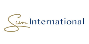 sun-international-logo
