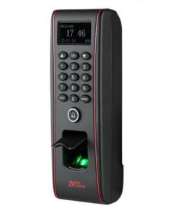 f17-outdoor-biometric-fingerprint-reader