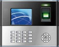 iClock990-fingerprint-biometrics