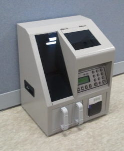 tm-305_mix_coin_value_counter_picture