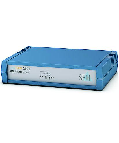 myUtn-2500