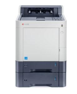 p6035cdn